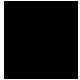 logowapp