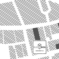 thumbnail_map