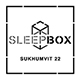 sleepbox_logo-180x80
