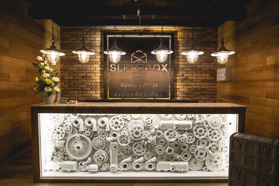 SleepBox-baagklong-03