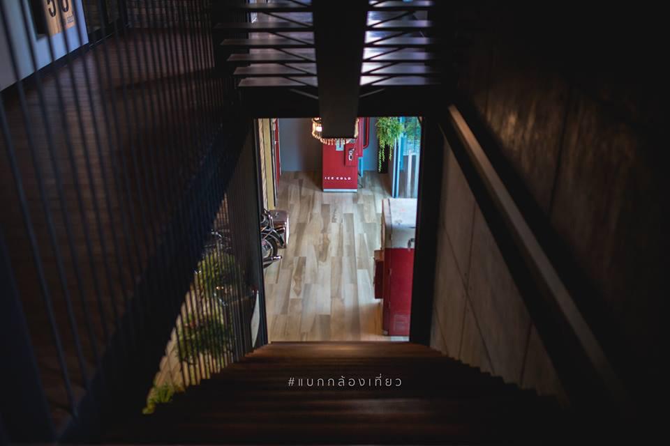 SleepBox-baagklong-07