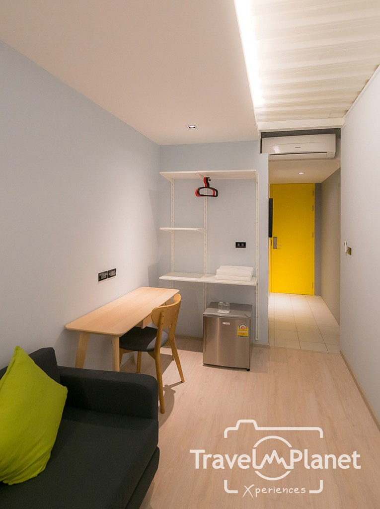 SLEEPBOX-SUKHUMVIT-22 -best-design-hostel -downtown -Bangkok (2)