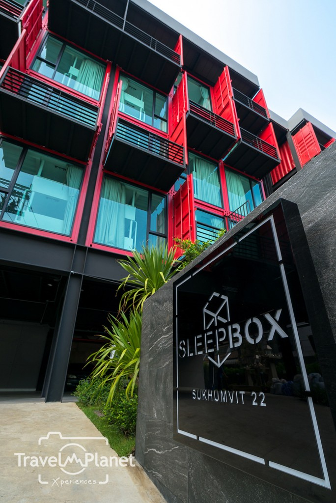 SLEEPBOX-SUKHUMVIT-22 -best-design-hostel -downtown -Bangkok (5)