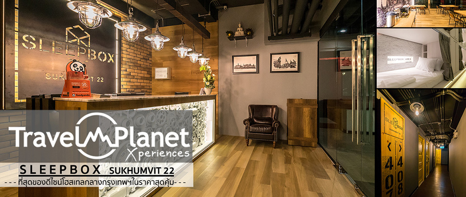 SLEEPBOX-SUKHUMVIT-22-best-design-hostel-downtown-Bangkok-thumb